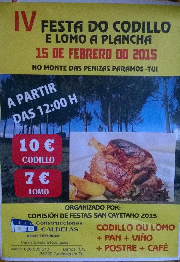 IV_festa_do_codillo